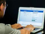 iLikeIT. Facebook are lista completă a telefoanelor şi SMS-urilor utilizatorilor