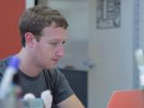 Facebook stochează istoricul apelurilor și SMS-urilor efectuate de cei cu telefoane Android