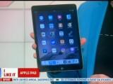 iLikeIT. Tot ce trebuie să știți despre noul iPad și Huawei P20 PRO, de la George Buhnici
