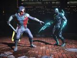 iLikeIT. Jocul săptămânii: Injustice 2, un Mortal Kombat cu supereroi
