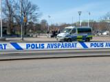 Explozie puternică în Suedia. Cel puțin 5 oameni au fost răniți