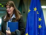 Financial Times: Franța o va susține pe Kovesi pentru funcția de procuror-șef european