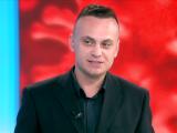 """Medicul Adrian Marinescu: """"Luna octombrie va fi mai grea. O să începem uşor, uşor să scădem la nivel de cazuri de COVID-19"""""""