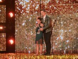 "Nou ""Golden Buzz"" la ""Românii au talent"". Momentul de excepție al unei fete de 10 ani"