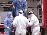 LIVE UPDATE. Situaţia cazurilor de coronavirus din România, sâmbătă 28 martie. Alte 3 decese confirmate
