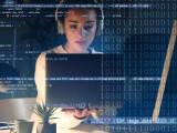 "Proiect în premieră dedicat femeilor din România - ""Women in Data Science by Stanford University"""