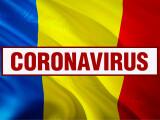Coronavirus România, 6 octombrie. Bilanțul anunțat de autorități