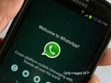 WhatsApp permite de acum ștergerea mesajelor trimise din greșeală