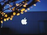 Apple renunță la o investiție de 850 mil. € în Europa. Ce voia să construiască în Irlanda