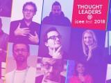 Experți și antreprenori vor prezenta viziunea lor despre viitorul tehnologiei la iCEE.fest 2018