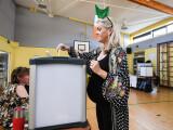exitpollurile-din-irlanda-indica-un-vot-majoritar-