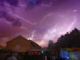 mama-tuturor-furtunilor-marea-britanie-lovita-de-fulgere-de-15000-20000-de-ori
