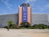 exclusiv-reactia-comisiei-europene-la-situatia-din-rom