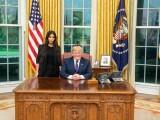 raspunsul-lui-kim-kardashian-c