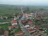 Comuna din România unde copiii şi-au ales un primar. Ce buget va avea la dispoziţie