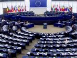 legile-adoptate-de-parlamentul-european-care-au-schimbat-definitiv-viai