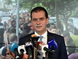 orban-despre-decizia-ccr-privind-modificarea-constitui