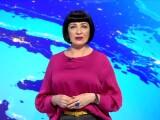 Horoscop 11 aprilie 2021, cu Neti Sandu. Berbecii primesc vești bune