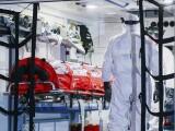 Coronavirus România LIVE UPDATE 3 iunie 2020. Alte 9 persoane infectate au murit