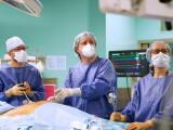 Proiect de lege. Personalul medical nevaccinat Covid-19 va suporta costurile testărilor