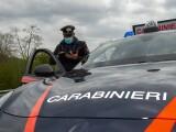 VIDEO. Un român a fost găsit carbonizat pe un câmp din Italia. Bărbatul avea doar 40 de ani