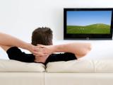 Ce trebuie să știm când cumpărăm un televizor. Avantajele televiziunii digitale