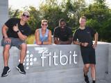 iLikeIT. Interviu cu cei din spatele Fitbit, gigantul american producător de brățări inteligente