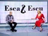 Escu & Esca