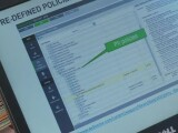 Firmele, obligate să protejeze datele personale ale românilor. Amenzile sunt uriaşe