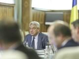 Întâlnire tehnică la Guvern, despre funeraliile Regelui Mihai. Surse: 14 - 16 decembrie, decretate zile de doliu național