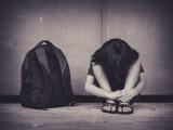 minora-de-13-ani-luata-cu-fori