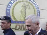 dna-cere-redeschiderea-unui-dosar-penal-viz
