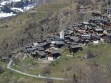 sat Elveția