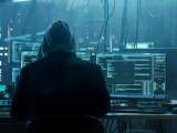 Hackerul român care a spart sistemul de supraveghere al Poliţiei din Washington, extrădat
