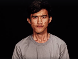 thailandez