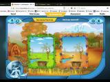 """iLikeIT: """"Dacobots"""", educatorul virtual care poate face învățarea interactivă"""
