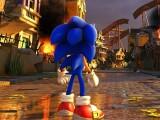 """iLikeIT: Jocul săptămânii este """"Sonic Forces"""""""
