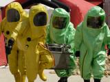 Incident la o centrală nucleară, aproape de Toronto. Care e nivelul radioactivităţii