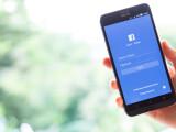 Facebook va permite utilizatorilor să determine ce surse sunt de încredere