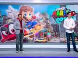 iLikeIT. Jocul săptămânii este Super Mario Odyssey