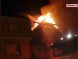 vila-din-oradea-distrusa-de-flacaril-locatarii-au-fost-salvai