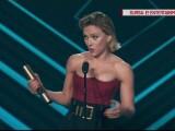 premiile-peoples-choice-cel-mai-bun-film-din-2017-a-fost-ales-avengers-infinity-war