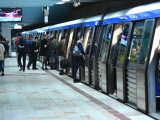 Greva generală de la metrou ar putea bloca Bucureștiul săptămâna care vine