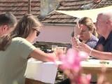 primele-puncte-gastronomice-locale-din-rom