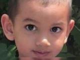 un-copil-de-3-ani-din-d