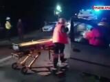 3-oameni-au-ajuns-la-spital-din-cauza-unui-c