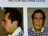 "Un important baron al drogurilor a murit. Era un apropiat al lui ""El Chapo"""