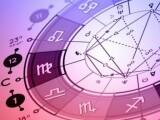 horoscop-21-august-2019-fecioarele-au-parte-de-succes-i