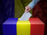 Alegeri Prezidențiale 2019. Prima zi de vot în diaspora. O secție din Germania nu a putut fi deschisă