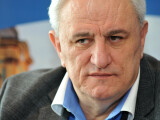 Surse: Omul de afaceri Ovidiu Tender a fost eliberat din Penitenciarul Târgu-Jiu